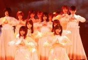 【超絶可愛】MTV「Storytellers」が櫻坂46メンの高画質画像を大量にアップロード!