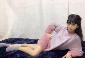【櫻坂46】松平璃子の服特定班の仕事が早すぎて草wwwwww