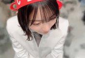 【画像】やっぱ櫻坂46しか勝たんわ....かわええwwwwwwww