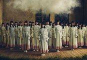 【えぇ...】櫻坂46の2ndシングル、◯◯の影響で大爆死の予感.......