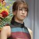 【速報】小林由依ちゃん、女優志望であることを告白!!!