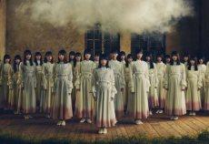 【悲報】櫻坂46「歴代最高レベルに激しいダンス」←Mステ初披露でボロクソに叩かれてしまう.....