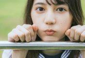 【朗報】日向坂の小坂菜緒...意外とデカくて最高かよwww◯◯ショットに期待!!!