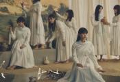 【悲報】櫻坂46さん、最新シングルの初動40万枚割れへまっしぐら........