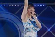 【最高】乃木坂・阪口珠美さん、ガチで最高ボディだったwwwwwwwwwwww
