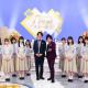 【悲報】乃木坂4期生新番組スタート...あまりの4期待遇にヲタがブチギレ
