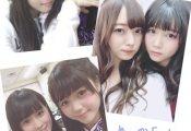 【悲報】乃木坂3期生の中から卒業がまもなく出るってマジ???????