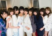 【画像】乃木坂46の伊藤理々杏ちゃんが頑なに肌を露出しない理由がこれってマジ???