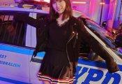 【最高】乃木坂の最新MVの『美脚メンバー』がガチで最高だった件wwwwwwwwwww