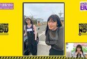 【画像】え......松村沙友理ちゃんってこんなに貧◯だったのかよwwwwwwww