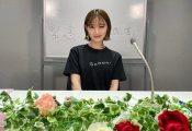 【衝撃】中田花奈『乃木坂時代で最も金の稼げる仕事は◯◯』←これwwwwwwwwww