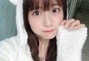 【乃木坂46】4期生のガチのビジュアルメンバーって掛橋沙耶香だよな???