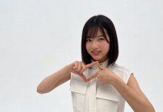 【画像】乃木坂46にリスカ跡があるメンバーがいるってマジ???