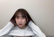 【画像】乃木坂の鈴木絢音さんの『◯◯丸出し疑惑画像』がこちらwwwwwwwwwww