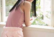 【画像】おい!!!乃木坂の掛橋沙耶香ちゃんの◯◯って最高すぎるだろwwwwwwwwww