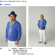 【欅坂46】KEYABINGO!の偽ディレクター役の「タカノハシアキラ」芸名を「デンジャー川上」を含む名前に改名