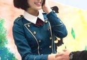 【欅坂46】握手会で生で見たら可愛すぎて驚いたメンバーがこちらwwww