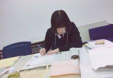 【欅坂46】平手友梨奈が通っている高校は通信制!?ブログの制服姿で学校が特定される