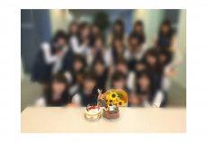 【欅坂46】原田葵ブログになぜかモザイク処理された画像が掲載。そこに写るメンバーを特定してみた結果…