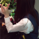 【欅坂46】ついに尾関梨香もブログで「ぽんかんさつ」を始める!キーホルダーを作るぽんが可愛すぎる♪