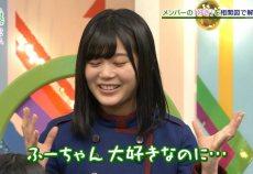 【欅坂46】学校のクラスに居たら一番モテるメンバーは誰だと思う?