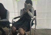 【欅坂46】守屋茜がブログに『だに観察』をアップ!読書をしながらゆいぽんを盗撮するオダナナが凄すぎる!