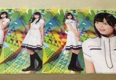 【欅坂46】ロッテコラボ新デザインのクリアファイルがセブンイレブンに続々登場中!