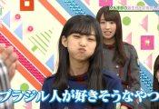 【欅坂46】超絶可愛い!欅ちゃん達の可愛いプク顔画像をまとめてみたw