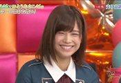 【欅坂46】目を細めて笑う欅ちゃん達の破壊力がヤバい・・・