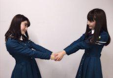 【欅坂46】握手会で事故ることが多いメンバーって誰?