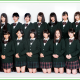 【欅坂46】知れば知るほど好きになるメンバーといえば誰?