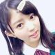 【欅坂46】欅ちゃんとガチで付き合えるなら誰を選ぶ?