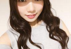 【欅坂46】齊藤京子ブログが更新不能!?やっと更新されたブログが刺激的だった件