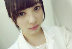 【欅坂46】佐藤詩織、ブログでお爺ちゃんを亡くした事を告白。しーちゃんのメンタルが心配だな・・・