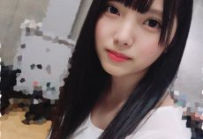 【欅坂46】齋藤冬優花の再アップされたブログに上村莉菜がいない!?写っちゃいけない物があったのか?