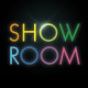 【欅坂46】重大発表第2弾!再び欅坂46が6/19(月)21時からSHOWROOMで重大発表!