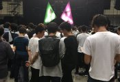 【速報】この夏、欅坂46全国ツアーの開催とファンクラブ設立が決定!入会は本日15時より受付開始。さらには乃木坂に並ぶ公式ゲームアプリも制作中