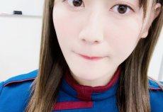 【欅坂46】事件後、運営・ヲタ共に緊迫した空気の中、守屋茜の浮かれたブログが更新www ブログ担当しっかりしろよ・・・