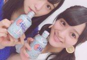 【欅坂46】長濱ねる、ブログタイトルで弁明。タイトルに『流言』と付けた理由・・・