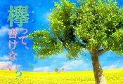 【欅坂46】完全に相関図の続編の予感www7/30放送『欅って、書けない?』は2人ロケを賭けた「私だってロケに行きたい!2人ロケフィーリングカップル」を放送!泥沼展開に期待w