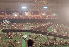 【欅坂46】8/2開催 全国ツアー『真っ白なものは汚したくなる』神戸公演セトリ、レポまとめ
