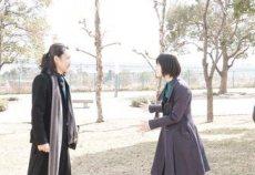 【欅坂46】TAKAHIRO先生、昨日、平手友梨奈の居ないサイレントマジョリティーを見て関係者席からすぐに離れた模様・・・