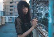 【欅坂46】元欅坂・原田まゆ「20になるまえにいろいろ残したくてTwitterのアカウントを作りました。」 現在もいろいろなアイドルのオーディションを受けている模様