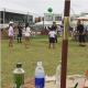 【欅坂46】平手友梨奈と志田愛佳が無邪気に子どもたちと遊んでいる動画がInstagramにて公開されてる件