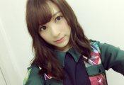 【欅坂46】欅運営の佐藤詩織の過小評価は異常・・・