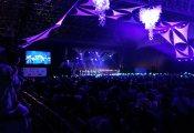 【欅坂46】平手友梨奈の全力ダンスが健在、全6曲披露!8/19開催『SUMMER SONIC 2017』セトリ、レポまとめ