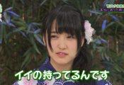 【欅坂46】欅って、書けない?#93「メンバーが体験!本当にあった怖い話」実況、まとめ 中編