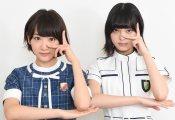 【欅坂46】お前らが乃木坂から欅坂に流れた理由・・・