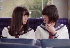 【欅坂46】欅ちゃん達がバス移動しているとの目撃情報が!新幹線で移動じゃないんだな