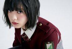 【欅坂46】平手友梨奈が今検索してそうなことwwwww